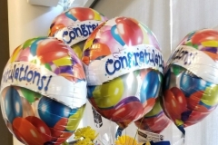 1_balloons