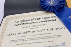 1st-Place-Bulletin-Certificate