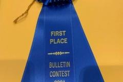 1st-Place-Bulletin