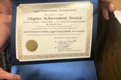 1st-Place-Chapter-Achievement-Award-Certificate