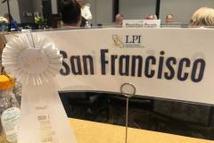 1st-Place-Chapter-Achievement-Award