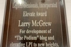 Elevate-Award-Larry