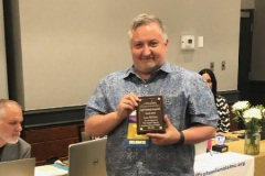 Elevate-Award-Larry1