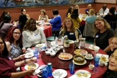 SFLPA-Luncheon.8-14-2021-1