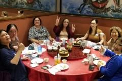 SFLPA-Luncheon.8-14-2021-2