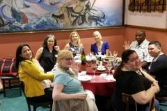 SFLPA-Luncheon.8-14-2021-3