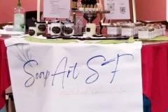 SFLPA-Luncheon.8-14-2021-4