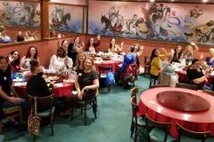 SFLPA-Luncheon.8-14-2021-7