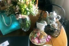 Francies-Tea-Party-Set