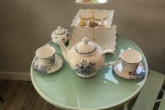 Sallys-Tea-Party-Set