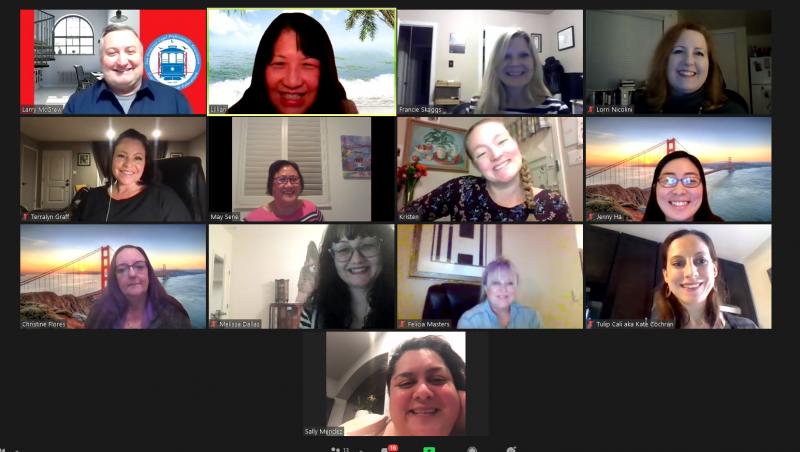 February-2021-Board-Meeting
