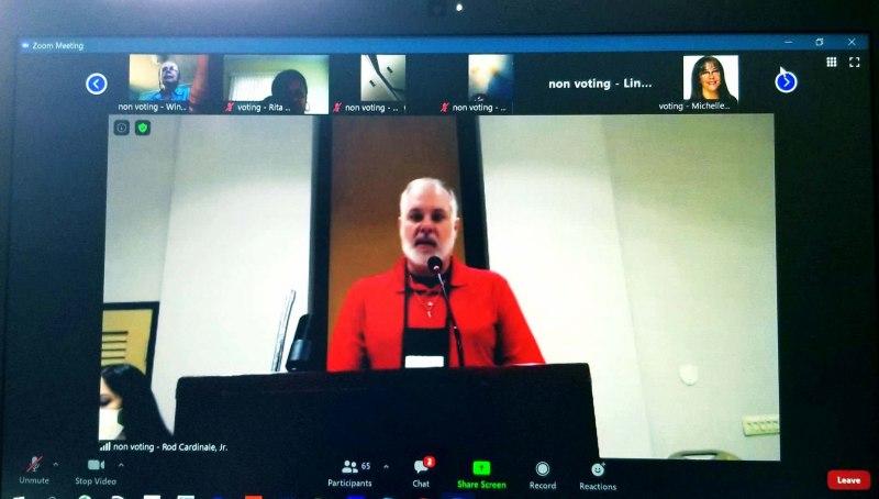 August-LPI-Conference.Rod_
