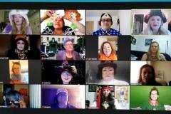Oct-20.2020.General-Membership-Meeting.Halloween-Group-2