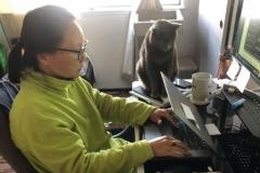 Tsui-Ming-and-Furbabies.WFH_